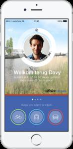 beteropweg_app