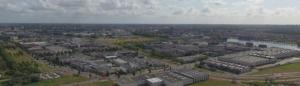 Beter op weg partners Waarderpolder Haarlem