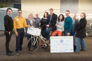 Deelnemers-Beteropweg-Haarlem