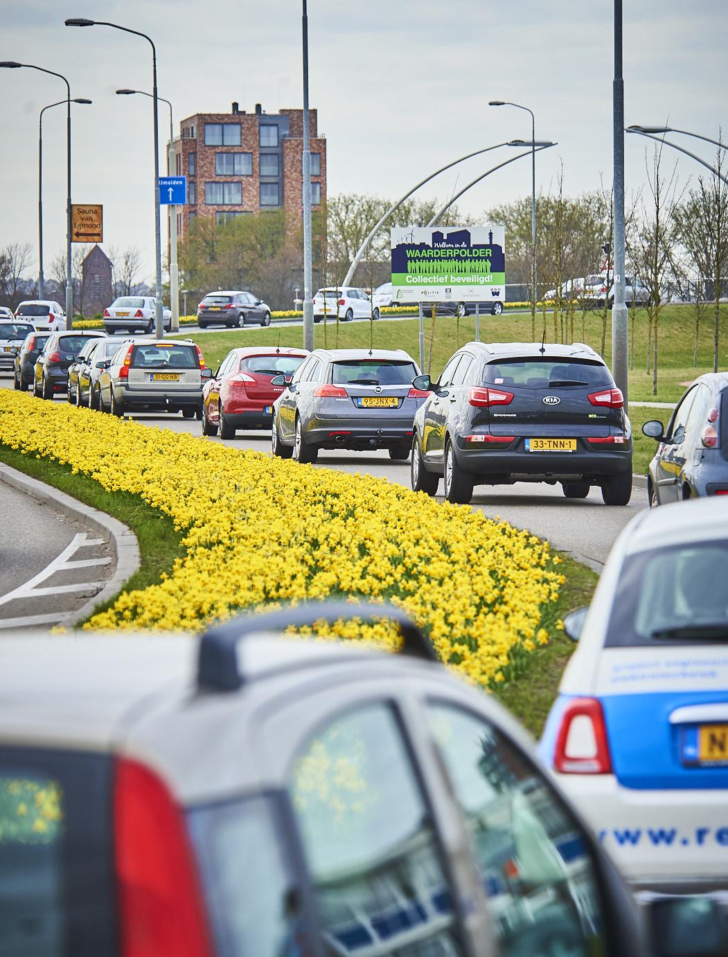 file Schotelbrug Waarderpolder