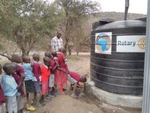 childslife-water-tour-de-france-uitdaging